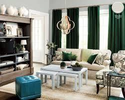 494 best paint images on pinterest ballard designs paint colors
