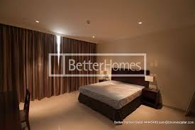 Bedroom Furniture Qatar 3 Bedroom Apartment For Rent In Sedra Tower A The Pearl Qatar