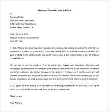 sample business invitation letter format of invitation letter for