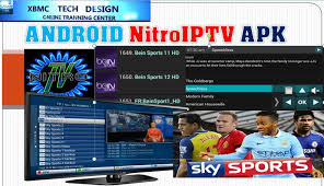 free tv shows for android nitroiptv apk free update pro iptv apk for android