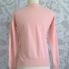 pink sweaters best pale pink sweater products on wanelo