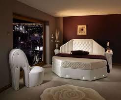 unique kids bedrooms amazing unique kids bedroom sets 25 magnificent amp unique rounded