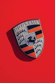 ferrari porsche logo 26 best porsche bagdes images on pinterest porsche logo car and