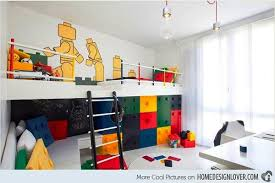 lego themed bedroom 15 boys themed bedroom designs bedrooms room and kids rooms