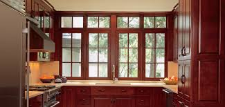home window repair cost replacement windows marvin family of brands