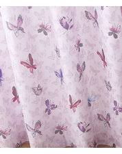 butterfly bedding curtains toddler duvets bedroom wallpaper