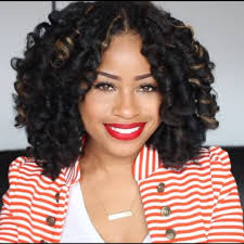 crochet braids with marley hair pictures your guide to crochet braids with marley hair for natural hair