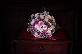 wedding flowers nottingham wedding flowers in nottingham wedding flowers nottingham no