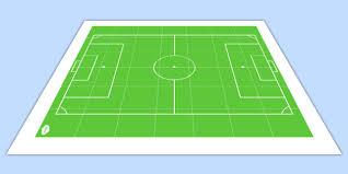 football mat football lovers 2017