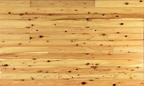 impressive australian cypress hardwood flooring australian cypress