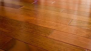 eco flooring options eco flooring options marvellous inspiration floor eco flooring