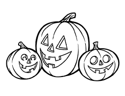 150 halloween coloring and activity pages sunshine and munchkins