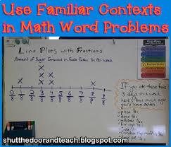 fraction line plot worksheets by amber thomas teachers pay teachers