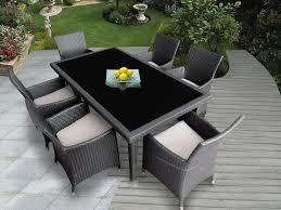 Patio Furniture Resin Wicker by Resin Wicker Patio Furniture Winter Home Design Ideas