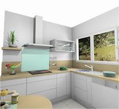 cuisine projet projet deco fr sylvie labeyrie dessalles architecte d