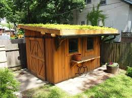 simply amazing garden shed ideas garden shed ideas kindesign