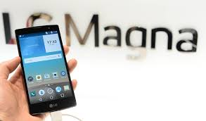 lg android free photo lg magna smartphone lg magna mobile phone android max