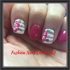 fashion nails home facebook