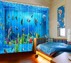 online get cheap underwater hotels aliexpress com alibaba group