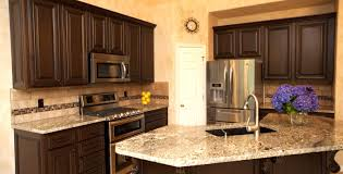 how much to replace kitchen cabinet doors choice image glass
