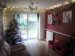Bedroom String Lights Decorative Wall Of String Lights Decorative Indoor Wonderful Ceiling
