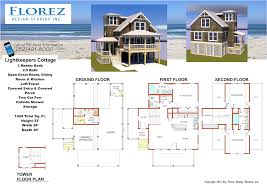6000 sq ft house plan luxihome