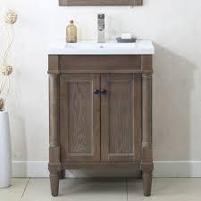 Single Bathroom Vanities 24 Bathroom Vanity U2013 Massagroup Co