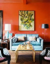farbkonzept wohnzimmer funvit wandfarbe zu schwarz weiße möbel wohndesign