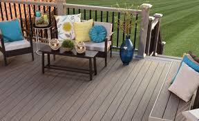 tongue and groove porch flooring wood how to change the tongue