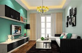 paint ideas for open living room and kitchen living room inviting living room paint ideas stripes