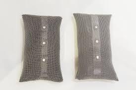 coussin rectangulaire pour canapé coussin pour canapé pour chaise carré rectangulaire styl