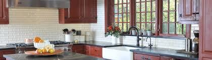 Urban Design Kitchens - urban kitchens oklahoma city ok us 73118