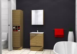 Bathroom Accessories Au by Bathroom Renovations Perth Bathroom Fittings Australia Home