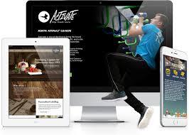graphic design u0026 web design salisbury blue bee solutions
