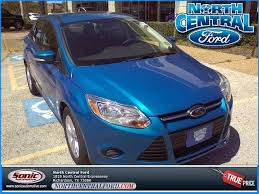 ford focus for sale 1000 1000 images about ford focus on
