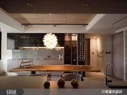 les cuisines de l elys馥 58 best door window images on