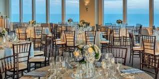 affordable wedding venues in ma compare prices for top 761 wedding venues in massachusetts