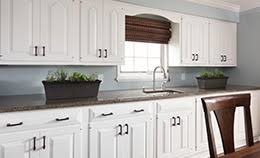 How To Strip Paint From Cabinets Refinishing And Cleaning Kitchen Cabinets