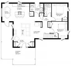 Deltec Homes Floor Plans Craftsman Prefabricated Home Arts And Crafts Home Net Zero