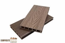 composite wood company decking garden decking decking