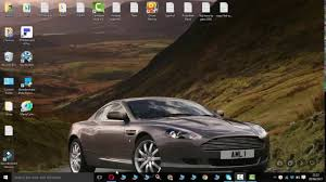 prezi pro 6 19 2 with keygen windows mac free download