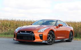 nissan car 2017 2017 nissan gt r missile with a cockpit the car guide