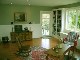 Livingroom Colors Enchanting Living Room Paints With Living Room Paint Ideas For