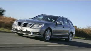 mercedes a class blueefficiency mercedes e200 cgi blueefficiency estate 2010 review by car magazine