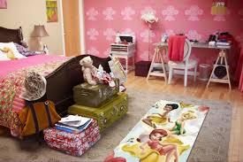 chambre fee clochette tapis fée clochette tapis disney pour enfants monbeautapis com