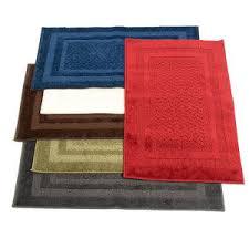 accent rug mohawk jamison smartstrand rectangle accent rug boscov s