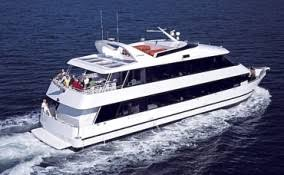 miami party rental party boat rentals in miami fl miami boat charters
