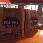 pappas bar b q 56 photos 51 reviews barbeque 9815