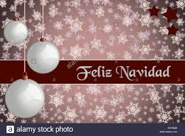 feliz navidad christmas card christmas greeting card feliz navidad colored christmas card