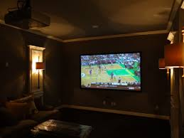 home theater ideas home theater installation ideas royal home theater royal home